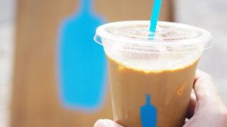 東京や京都にあるブルーボトルコーヒーの店舗一覧