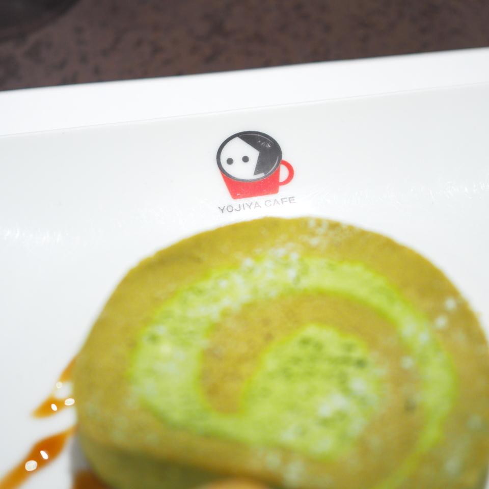 よーじやカフェ・祇園店の営業時間