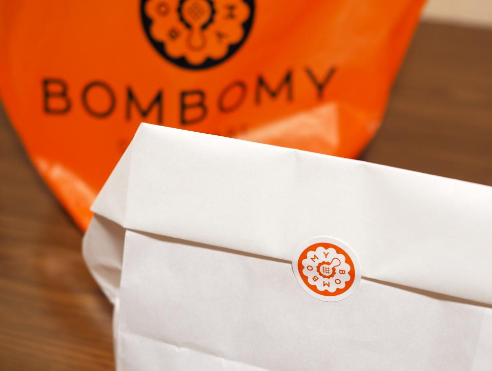 チーズタルト・BOMBOMY(ボンボミー)天満橋店の営業時間