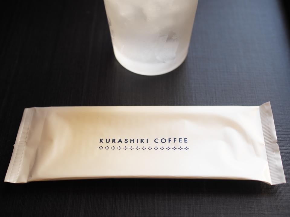 倉式珈琲店・大阪鶴見店の営業時間