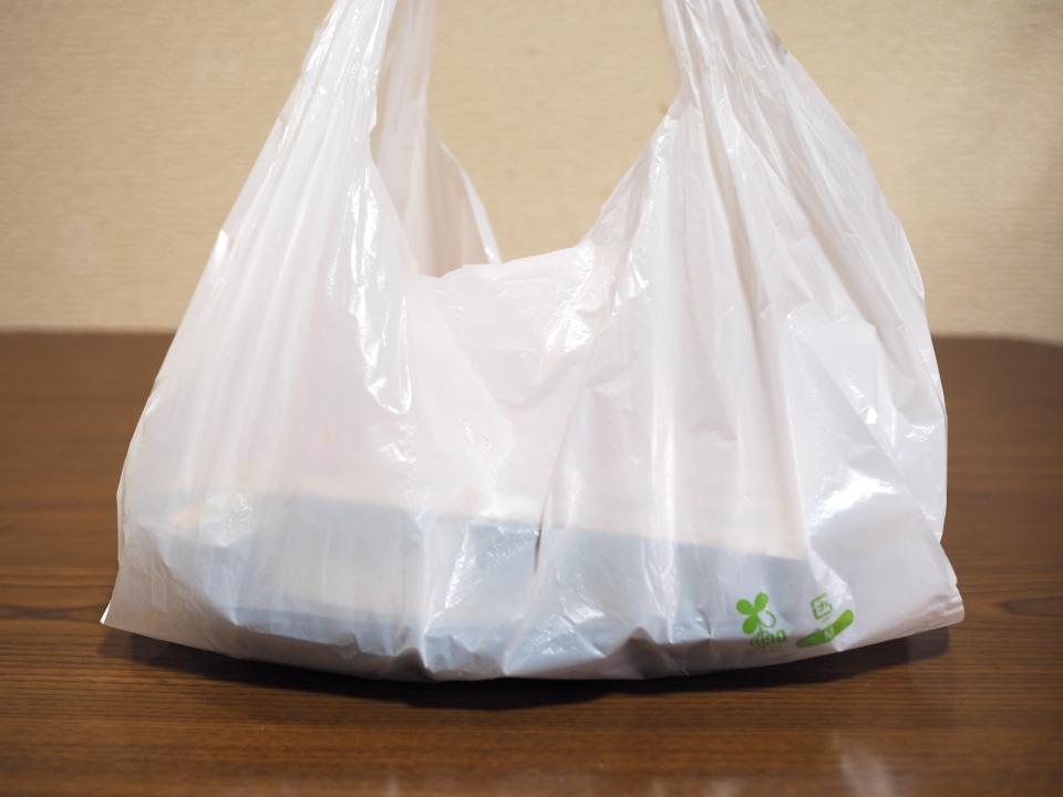 キッチンオリジン・緑橋駅前店の営業時間