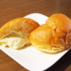 テレビ・よ~いドンでも紹介された鳴門屋製パンのとろ~りクリームパン