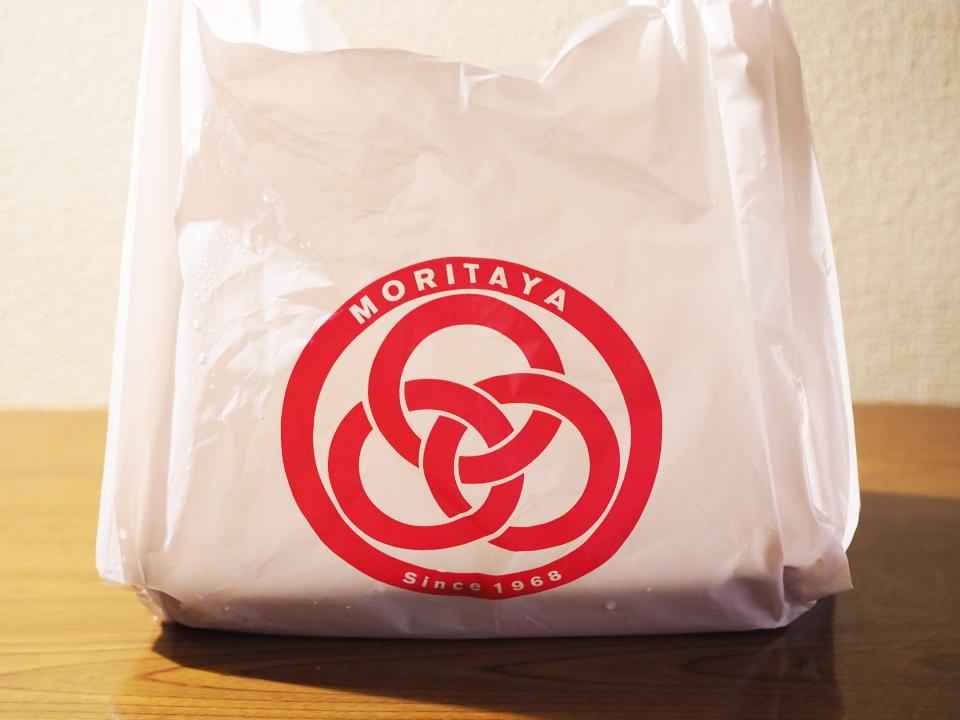 肉の森田屋・住道支店へのアクセスはJR住道駅の1Fにあるアルビ住道内