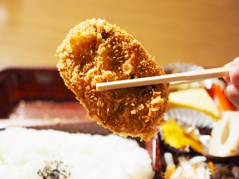 肉の森田屋・住道支店の営業時間
