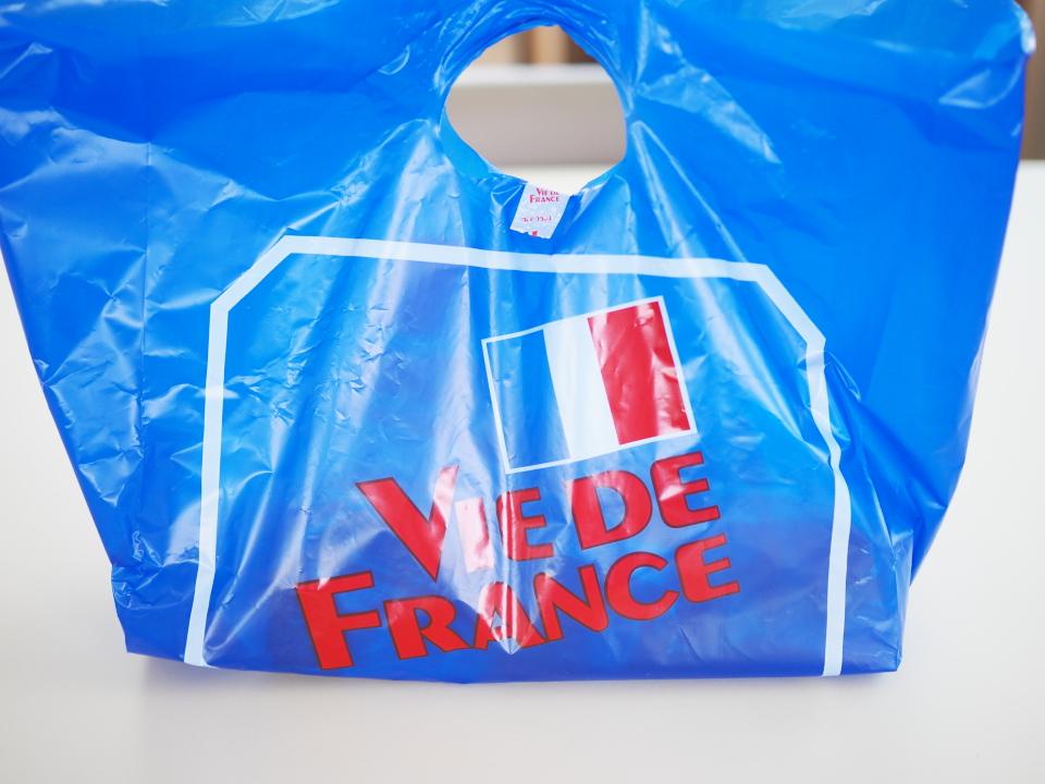 ヴィ・ド・フランス・小阪店の営業時間