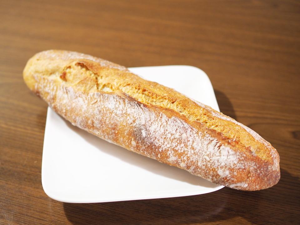 今里のパン屋・スクジェムのミニフランス