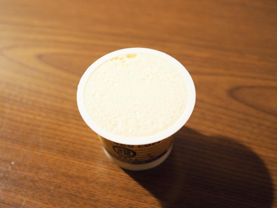 丸福珈琲店で取り寄せできるこだわり珈琲店の名物プリンは抹茶プリンもあり