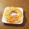 小麦の郷・ライフ菱江店は阪神高速・中野出入口からすぐ
