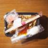 すき家の牛カルビ丼